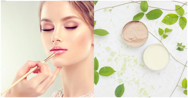 maquillajevegano-collage3
