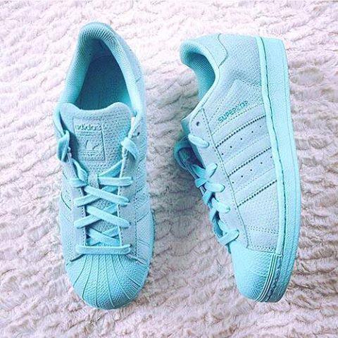 great-sneakers