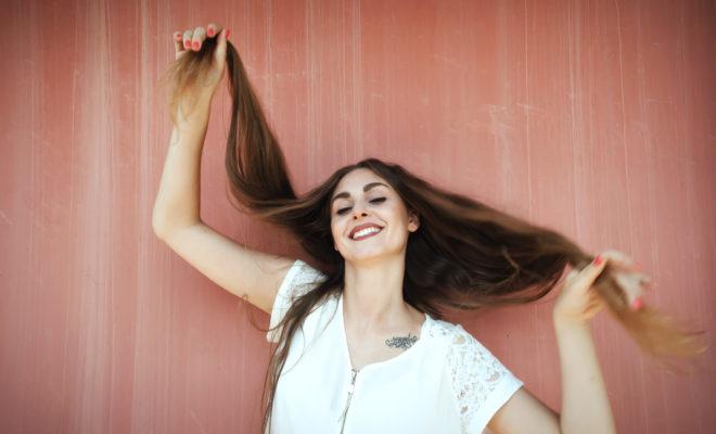 ¡Deja atrás la humedad de tu cabello!