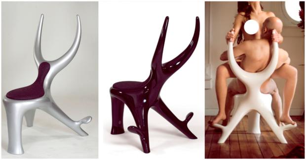 muebles-collage-adela