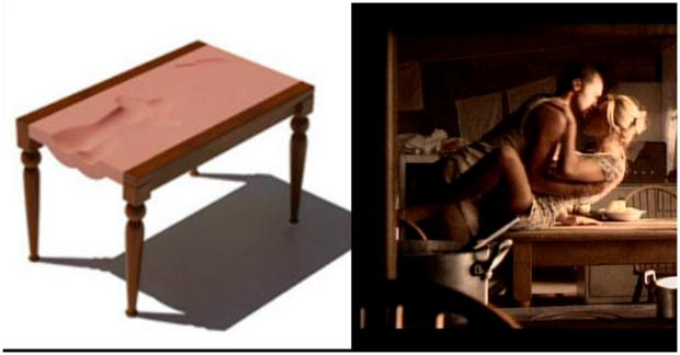 muebles-collage-cartero