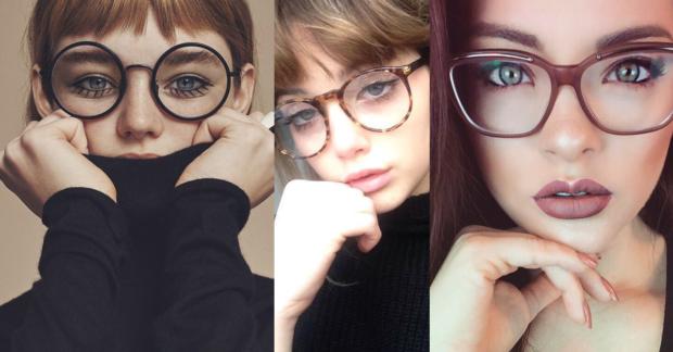 ojos3 anteojos