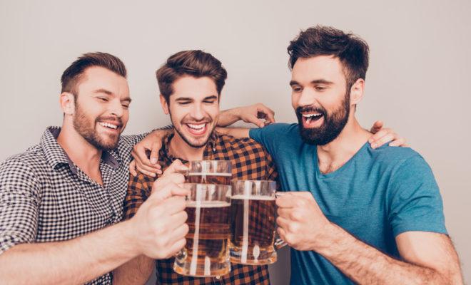 Las verdades que debemos saber de los hombres