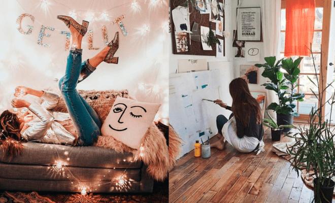Feng shui para decorar tu casa: ¡reacomoda para recibir el Año Nuevo!