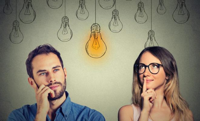 Descubre quién tiene mejor memoria: hombres o las mujeres