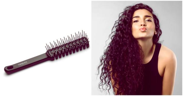 cepillo-cabello-collage1