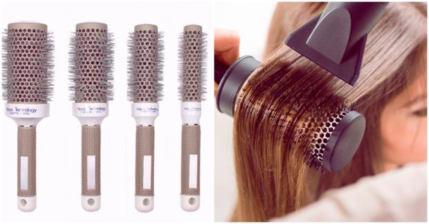 cepillo-cabello-collage2