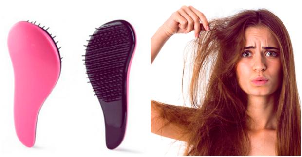 cepillo-cabello-collage4