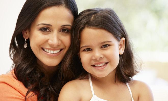 Conoce la personalidad de cada mamá de acuerdo a su signo zodiacal