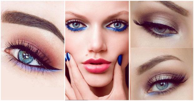 delineador-ojos-azules