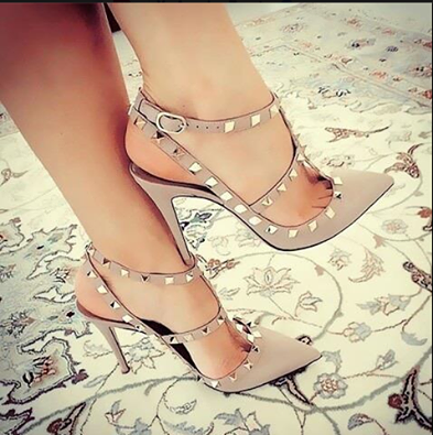 un-lujo-de-shoes