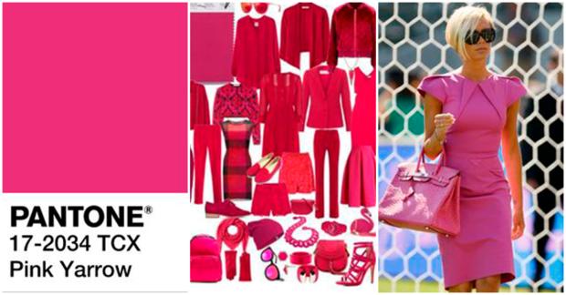 pinkyarrow-collage