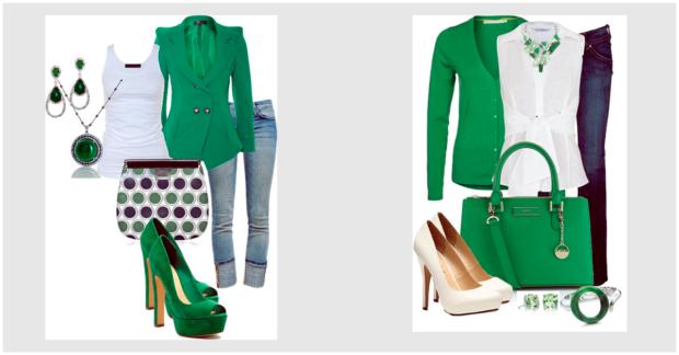 outfit-navidad-verde