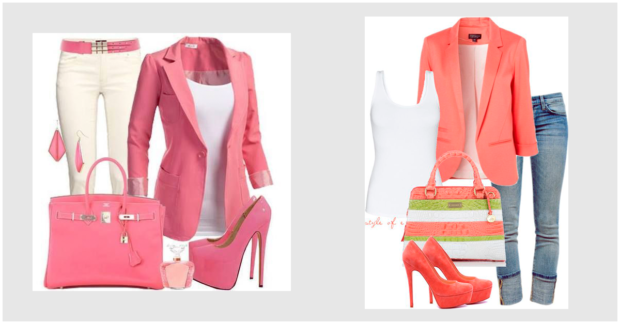 outfit-navidad-rosa