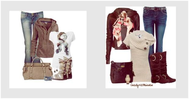 outfit-navidad-cafe