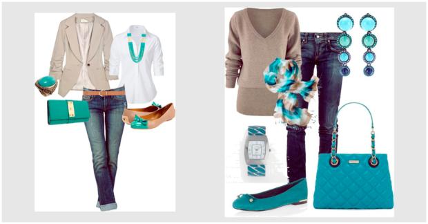 outfit-navidad-aqua