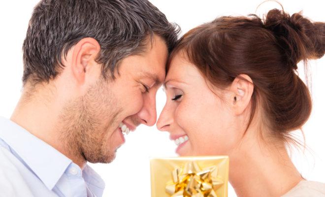 Los mejores regalos eróticos para complacer a tu pareja