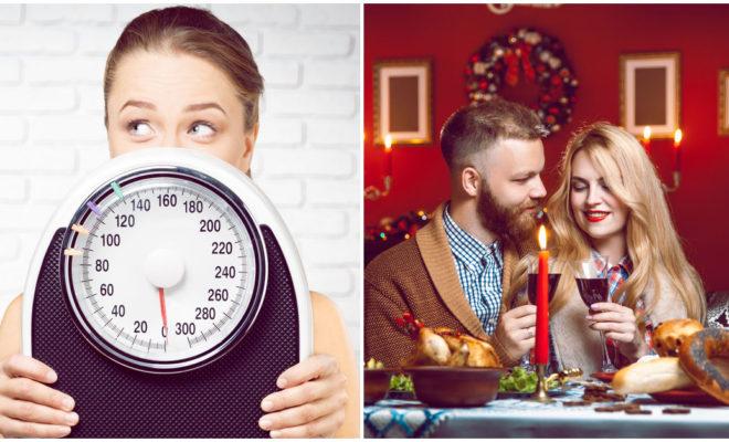 6 formas de deshacerte de las calorías que comiste anoche