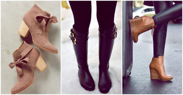 zapatos-6