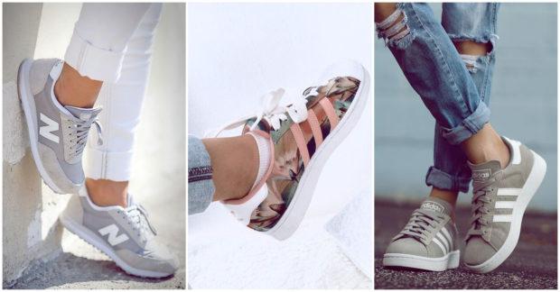 zapatos-5