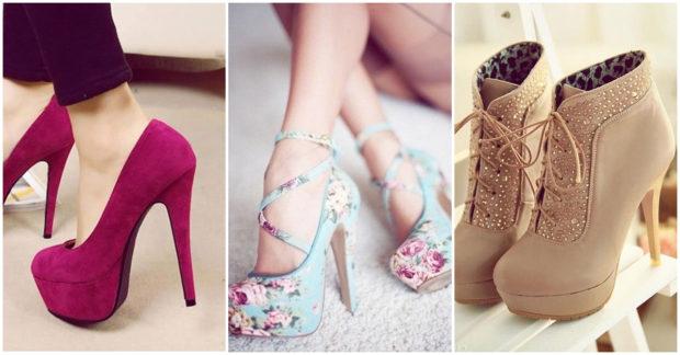 zapatos-4