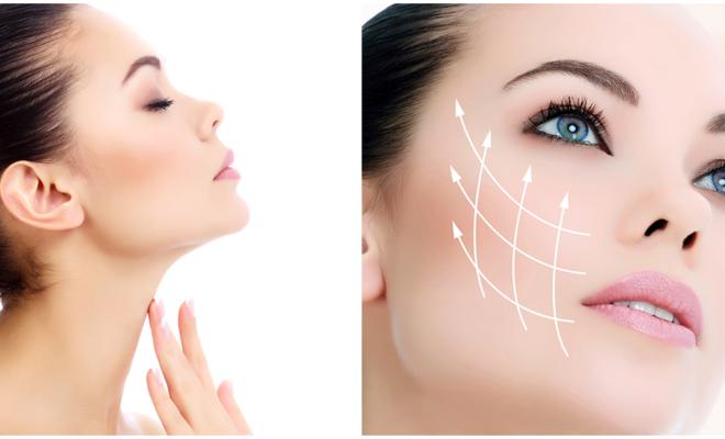 Cómo evitar las arrugas prematuras