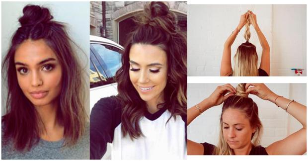 peinado1-collage