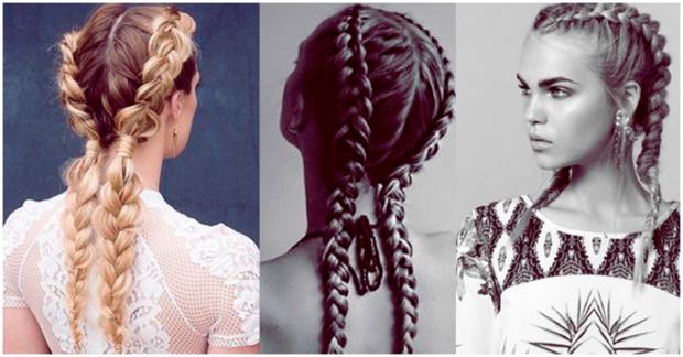 peinados-collage2
