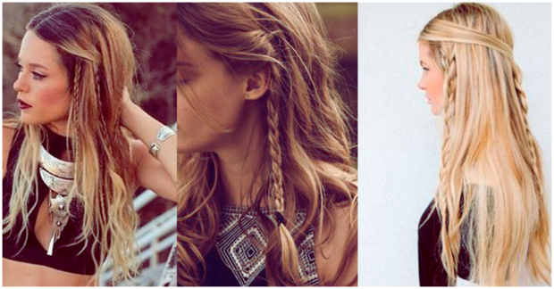 peinados-collage4