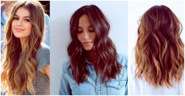 peinados-collage5