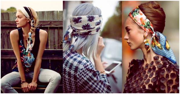 peinados-collage6