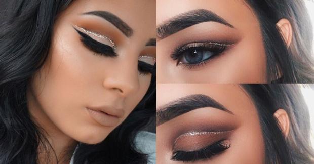 makeup-con-glitter-paso-a-paso
