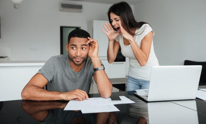 Manual de comunicación de parejas