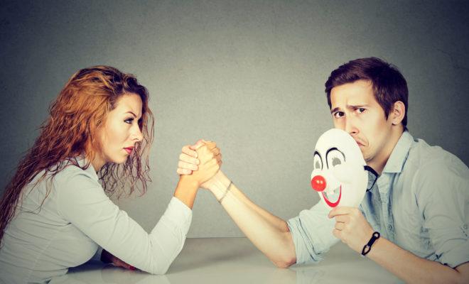 ¿Por qué las parejas ya no quieren un compromiso serio?