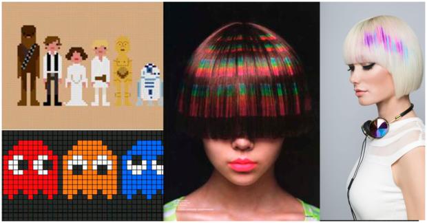 pixel-collage1