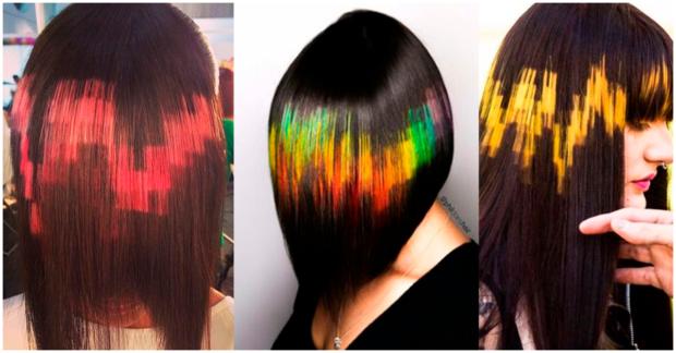 pixel-collage2