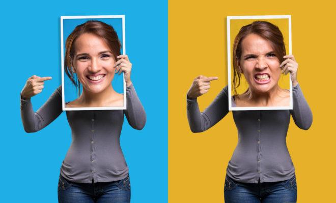 Que no te domine el estrés, ¡aprende a domarlo!