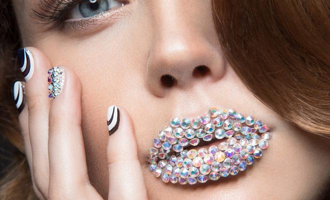 Los mejores consejos para evitar tener labios partidos