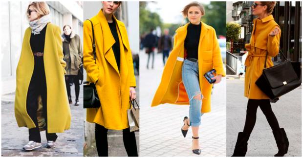 lunes-amarillo-collage