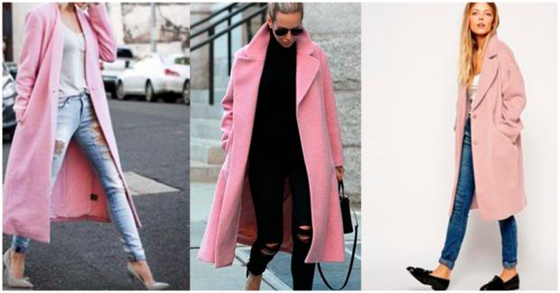viernes-rosa-collage