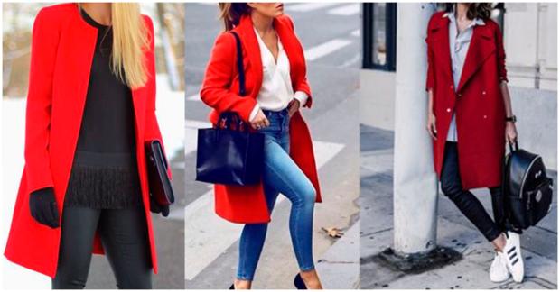 sabado-rojo-collage