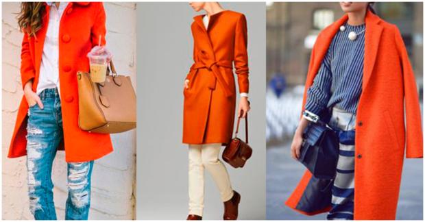 domingo-naranja-collage