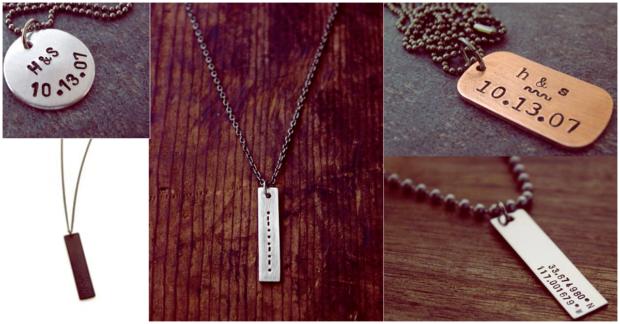 accesoriohombre-collage4