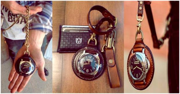 accesorio-collage5