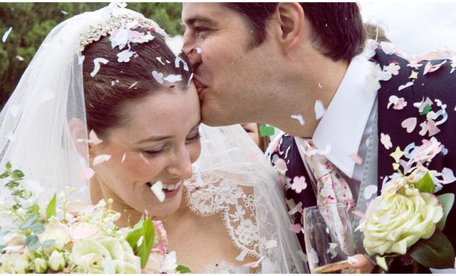 9 razones por las que una mujer se casa; ¿te casaste por la adecuada?