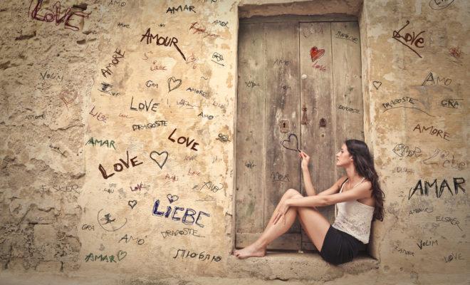 8 razones por las cuales no deberías rendirte en el amor