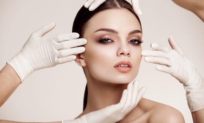 Consejos básicos de belleza que todas debemos saber