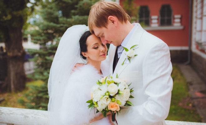 ¿Te atreverías a pedirle matrimonio a tu novio?
