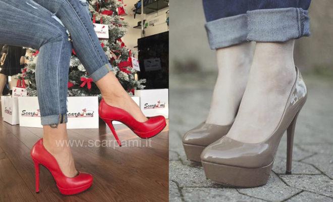 ¡Encuentra donde comprar los zapatos publicados el 30 de noviembre!