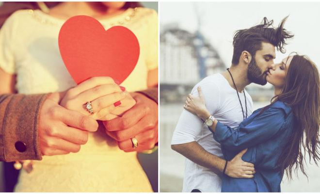 Cómo reconocer si lo que sientes es amor verdadero